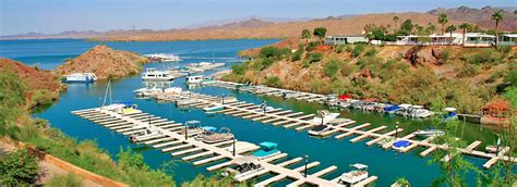 boat storage in parker az havasu springs resort 5 star rv cing on lake havasu