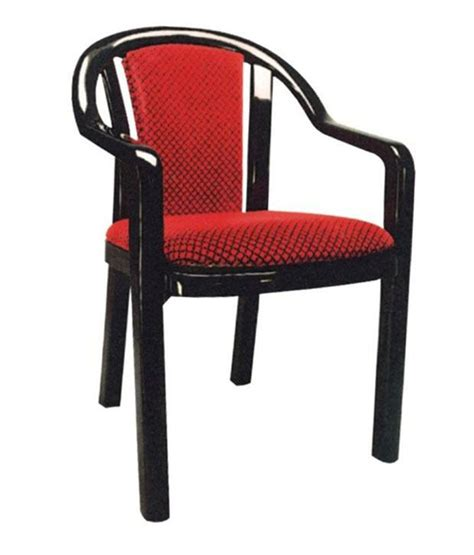 Supreme Chairs by Supreme Ornate Black Chair Buy Supreme Ornate