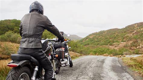 Motorrad Schottland by Motorrad Tour Durch Schottland Highlights Route