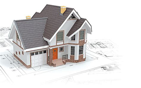 Build A New House building a new home with natural gas residential union gas