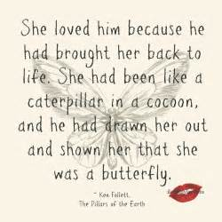 Love Quotes For Him To Her by Pics Photos Love Quotes For Her From Him Love Quotes For
