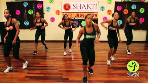 zumba steps and songs calabria zumba routine youtube