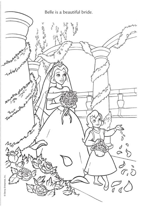 a picture of garrett morgan coloring coloring pages