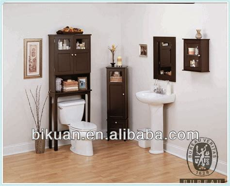 black bathroom cabinet with towel bar cheapest creative black bathroom cabinet with towel bar