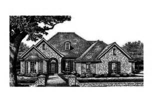 european style house plan 6 beds 4 00 baths 4229 sq ft european style house plan 4 beds 3 00 baths 2497 sq ft