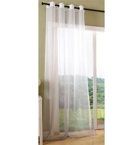 transparente gardinen vorhang transparent schal 214 sen gardine voile farbverlauf
