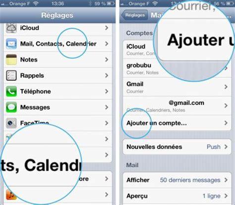 Ajouter Calendrier Iphone Pratique Ios Ajouter Les Jours F 233 Ri 233 S Au Calendrier De L