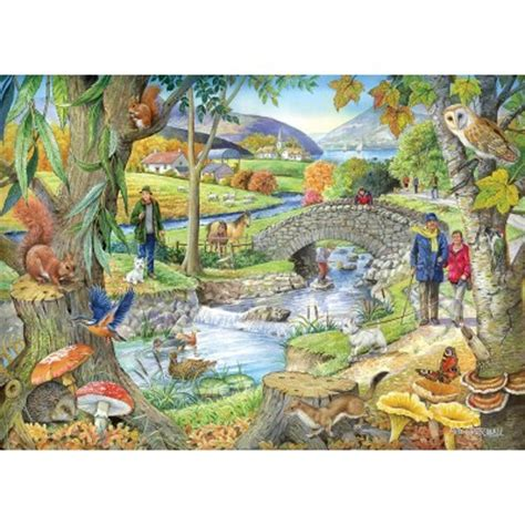 Jigsaw Puzzle Perre Butterfly World Map 1000 Pieces puzzle riverside walk the house of puzzles 2322 1000