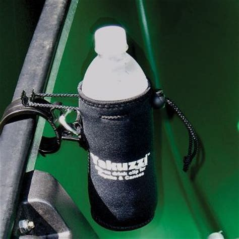 clip on boat cup holders 1000 ideas about drink holder on pinterest outdoor