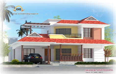 duplex house plans in hyderabad studio design