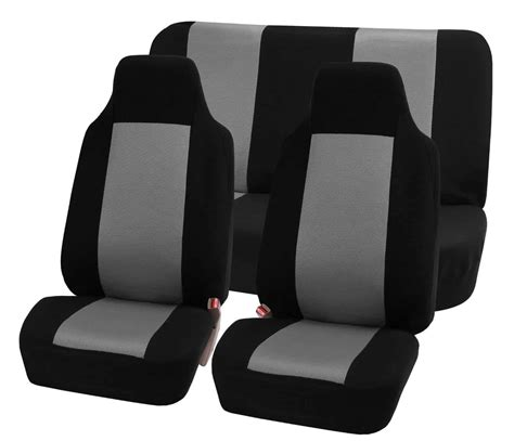 best seat cover top 10 best car seat covers in 2017