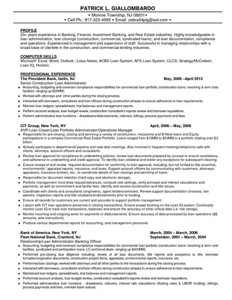 credit risk manager resume umfosoft