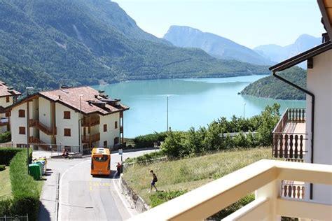 appartamenti pineta molveno appartamenti casa pineta molveno italien omd 246 och