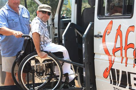 sudafrica turisti per caso sud africa safari in quot rotelle quot viaggi vacanze e
