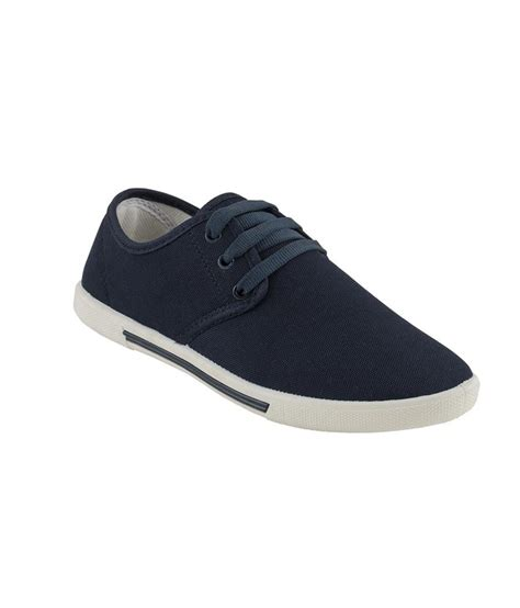 comfort shoes india comfort shoes blue canvas shoes buy comfort shoes blue