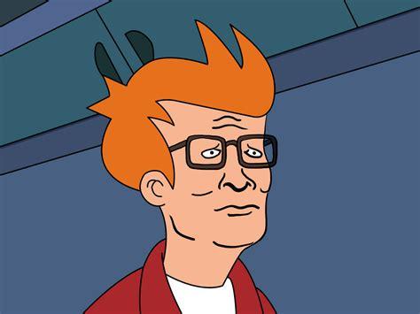 Fry From Futurama Meme - download futurama fry wallpaper 1024x768 wallpoper 294535