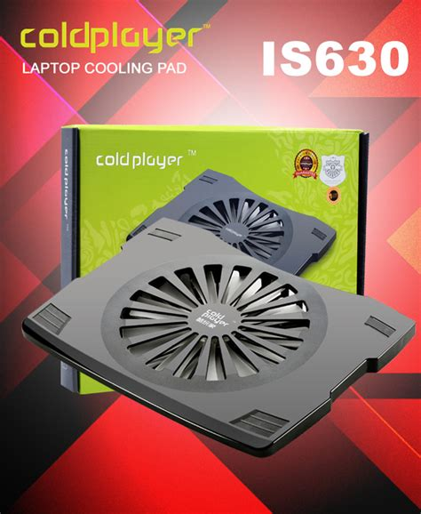 Coolingfan Coldplayer Is9308 coldplayer is630 usb notebook cooling openpinoy