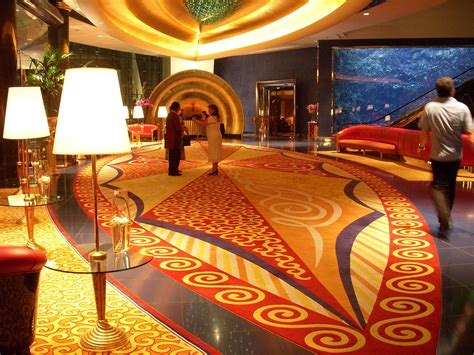 burj al arab interior file burj al arab hotel interior jpg wikimedia commons