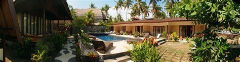 gili lumbung bungalow gili air gili air bungalows gili air accommodation gili