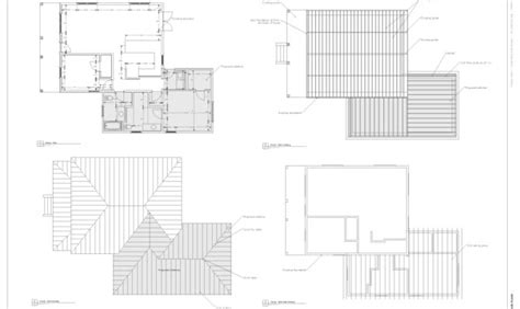 sketchup layout resolution 19 pictures sketchup house plan architecture plans 46558