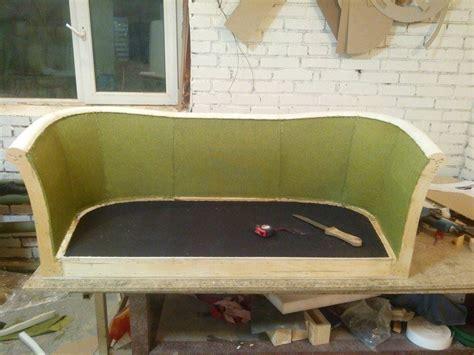 garten sofa selber bauen garten sofa bauanleitung design