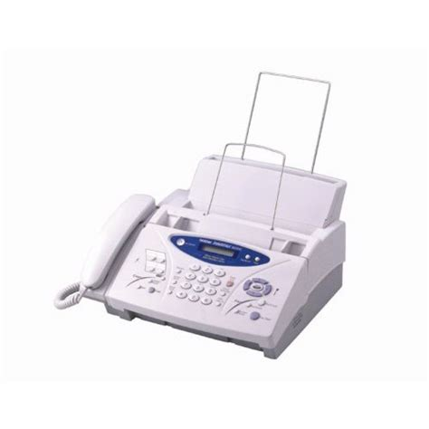 Office Depot Fax Intellifax 885mc Home Office Fax With Message Center