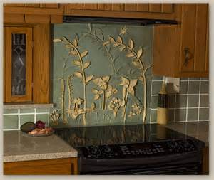 Decorative Backsplashes Kitchens by Decorative Tiles Handmade Tiles Fireplace Tiles Kitchen
