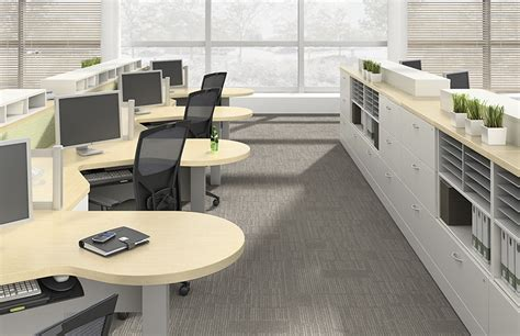 tab office resources furniture