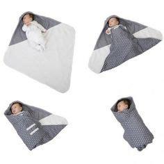 Piyama Anak Standard Cupcake Cone Size L Washcloth Cone Baby Cone By
