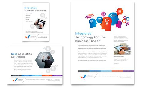 free templates for recruitment website free leaflet templates download free leaflet designs