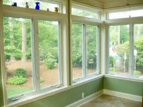 Converting A Sunroom Into A Family Room converting a screened porch into a sunroom home sweet home sunroom and porch