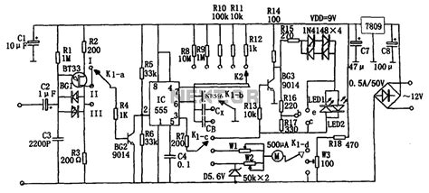 ab motor starter wiring diagram ab wire harness images