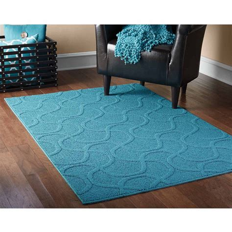 Rug Home Black And Teal Area Rug Home Depot Room Area Rugs
