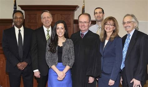 Oakland County 46th District Court Search Mock Trial Benefits Care House Gt Oakland County News