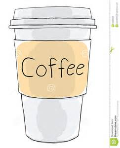 Cute Coffee Cups cute coffee cup clipart www imgkid com the image kid has it