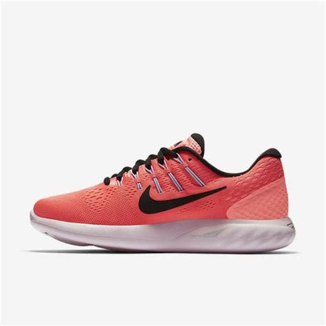 Sepatu Nike Free 5 0 Pink jual sepatu lari nike wmns lunarglide 8 pink original