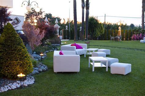 giardino mediterraneo giardino mediterraneo 171 villa cavalier