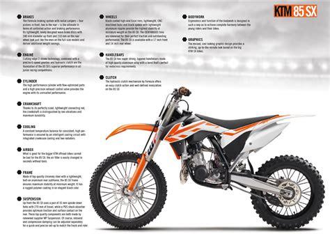 2 stroke motocross bikes 2017 ktm 2 stroke motocross bikes upcomingcarshq com