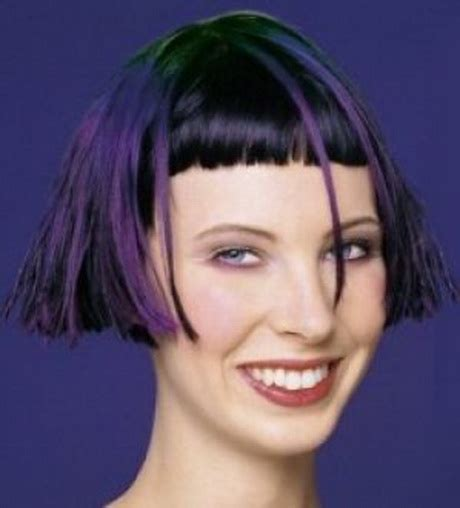 hairstyles medium hair with fringe short fringe hairstyles