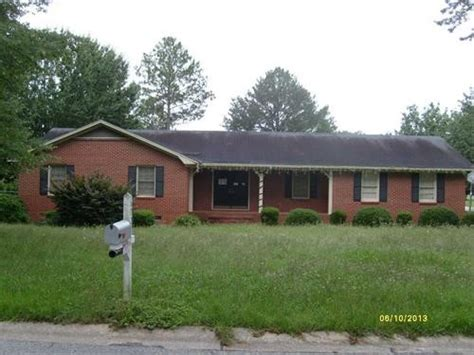 cordele reo homes foreclosures in cordele