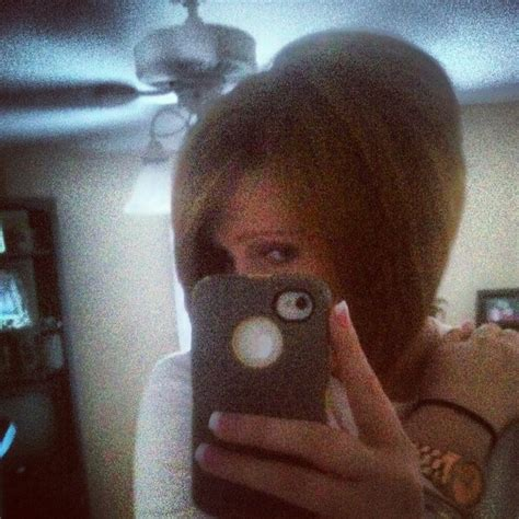 super stacked bob super stacked bob hairstyles pinterest