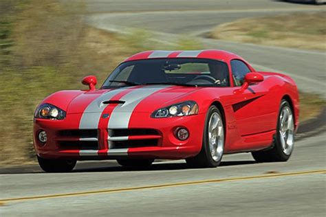 books about how cars work 1994 dodge viper rt 10 parking system dodge viper totally 90s