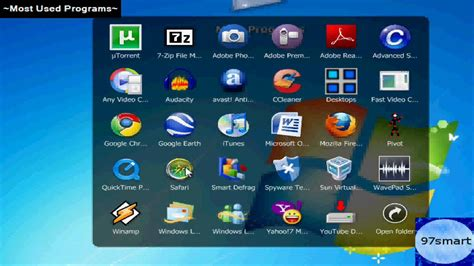 Best Search Program The Best Pc Programs To Own