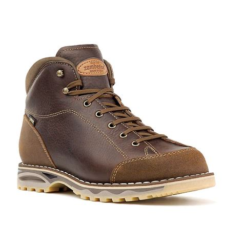 zamberlan boots zamberlan s 1032 solda nw gtx boot at moosejaw