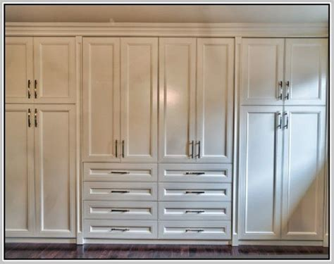 Alternative Closet Doors 1000 Ideas About Door Alternatives On Pinterest Closet Door Alternative Closet Doors And