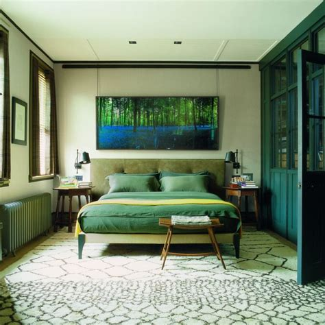 master bedroom green 17 best master bedroom size and layout no ensuite images
