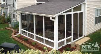 patio enclosures prices screen room screened in porch designs pictures patio