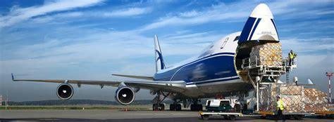 air cargo  pallets dimensions
