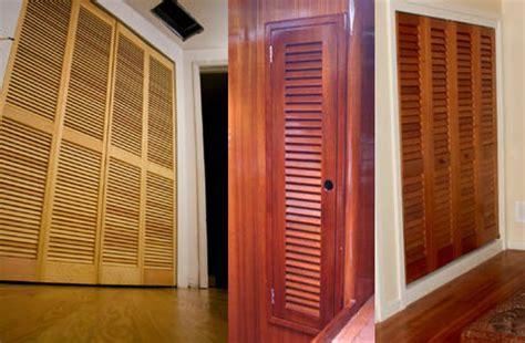 slatted closet doors slatted closet doors steel framed slatted closet doors