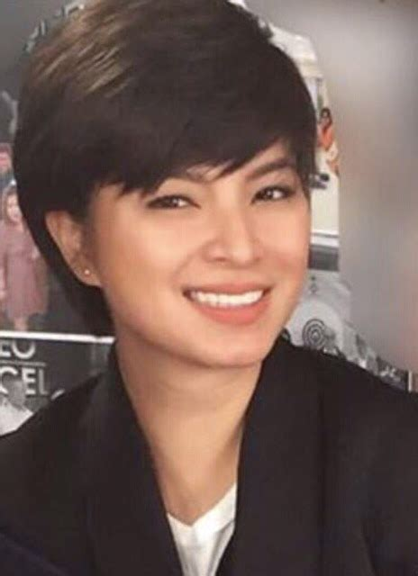 angel locsin 2013 haircut hairstyle gallery 10 angel locsin hairstyles that will leave you in awe